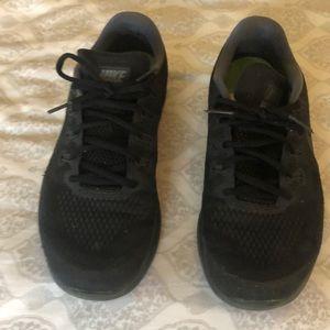 Nike Free RN 8.5